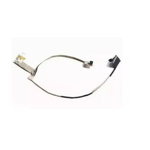 Cabo Flat Led Hp Probook 4440s 4446s 4445s 50.4si04.001