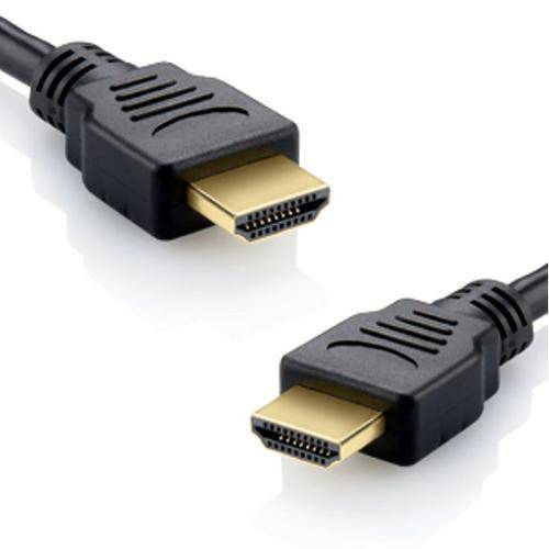 Cabo Hdmi 1,8m - Multilaser