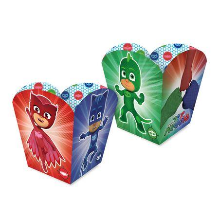 Cachepot PJ Masks