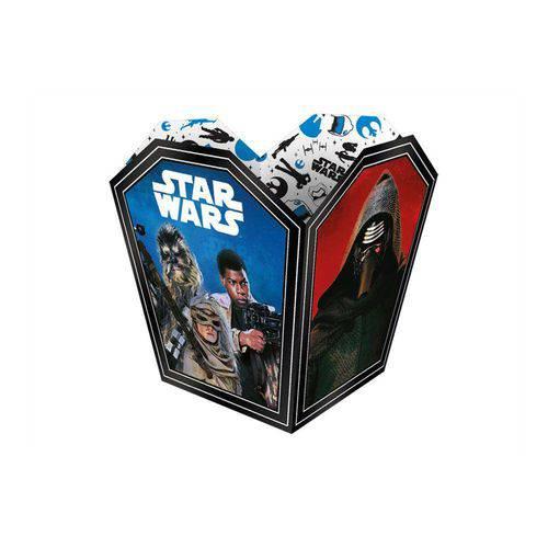 Cachepot Star Wars 8un