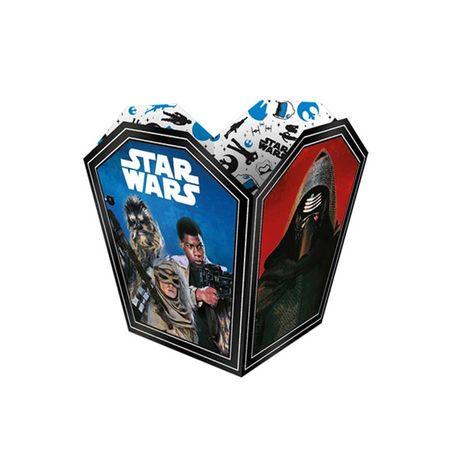 Cachepot Star Wars