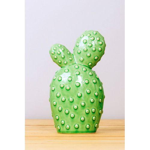 Cactus Decorativo G
