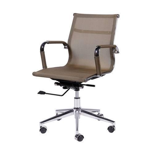 Cadeira 3303 Baixa Cobre