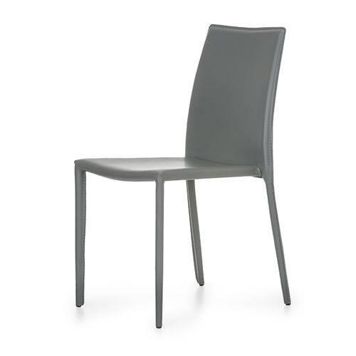 Cadeira 4401 Cinza