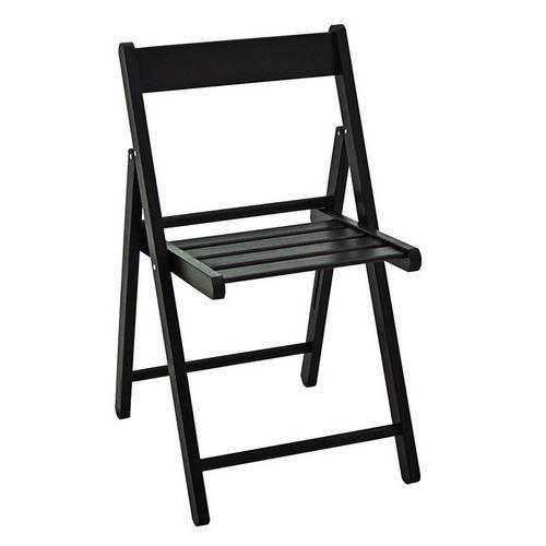 Cadeira Aconchego Tabaco Tramontina