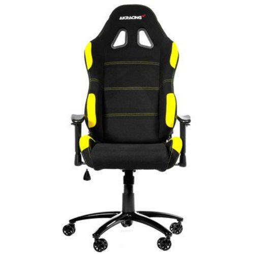 Cadeira Akracing