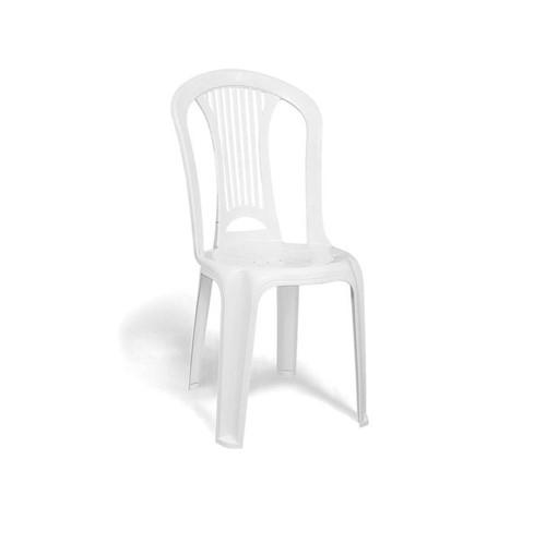 Cadeira Atlântida - 92013/010 - Tramontina - Tramontina