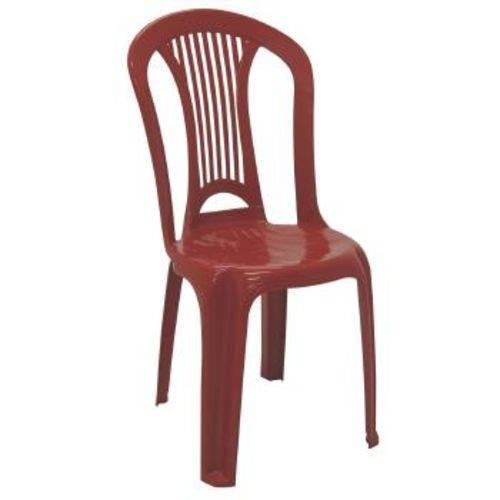 Cadeira Atlantida Sem Braco - 92013/040