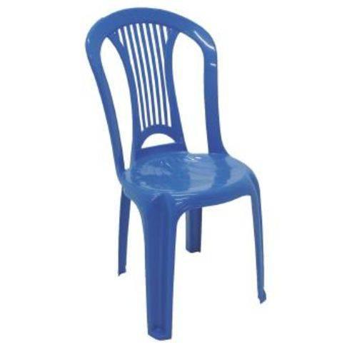 Cadeira Atlantida Sem Braco - 92013/070