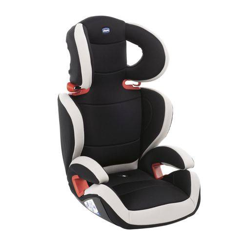 Cadeira Auto Chicco Key 23 Black Night (15 a 36kg)