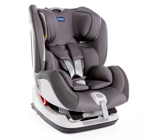 Cadeira Auto Seat Up 0-1-2 Pearl Chicco