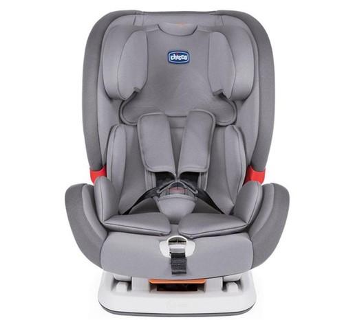 Cadeira Auto Youniverse Fix Pearl Chicco