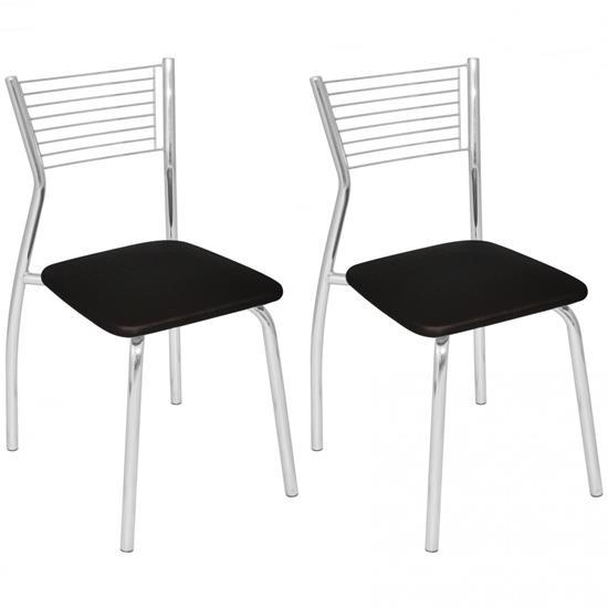 Cadeira Barcelona C123