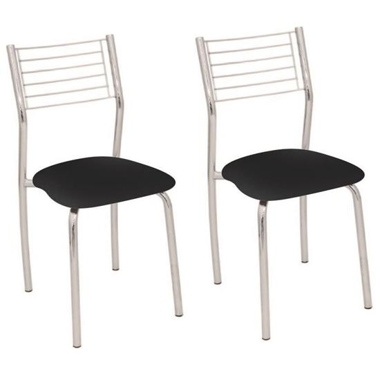 Cadeira Berlim C140