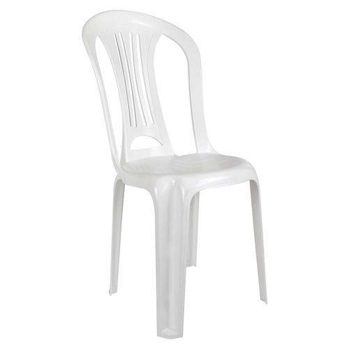 Cadeira Bistro