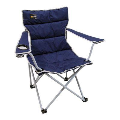 Cadeira Boni NTK Azul