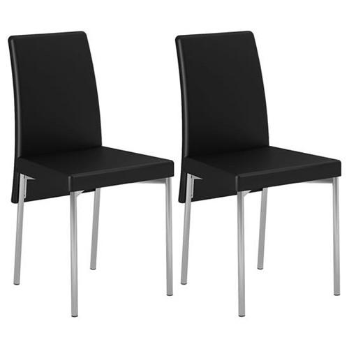 Cadeira Carraro 0306