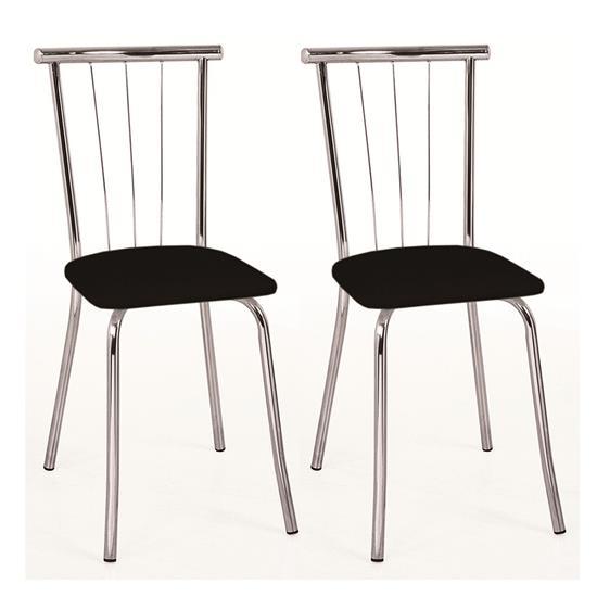 Cadeira Carraro 0154