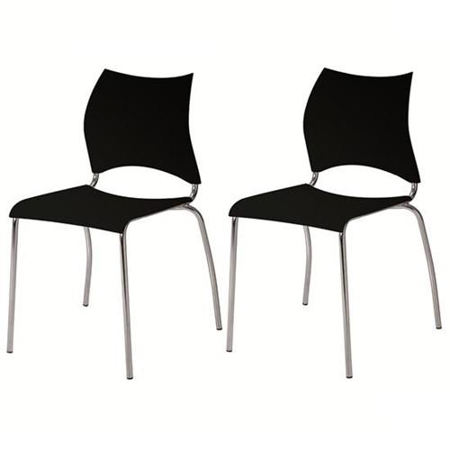 Cadeira Carraro 0357