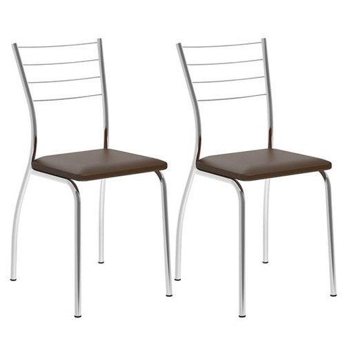 Cadeira Carraro 1700