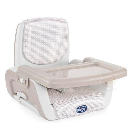 Cadeira de Alimentação Assento Elevatório Mode Pois (6m+) - Chicco