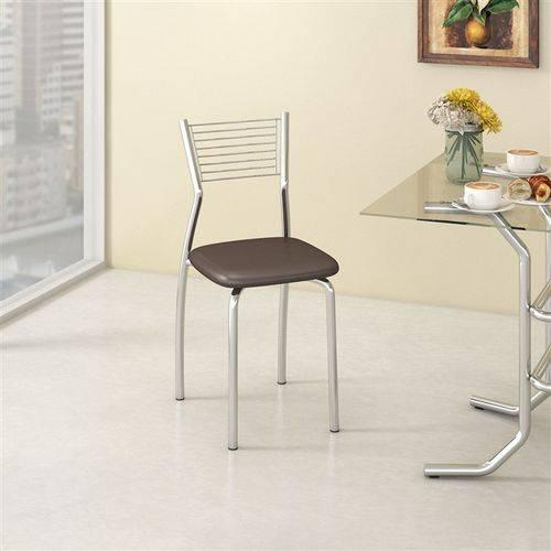 Cadeira de Cozinha Barcelona C123