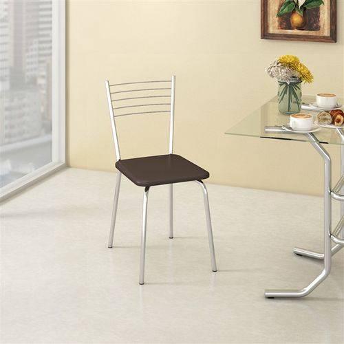 Cadeira de Cozinha Bruxelas C105