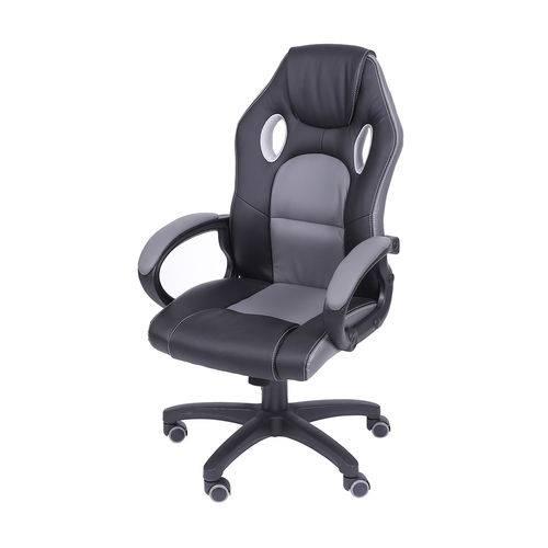 Cadeira de Escritorio Gamer
