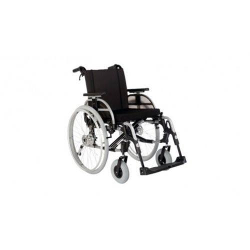 Cadeira de Rodas Start Ottobock