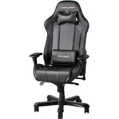 Cadeira Dxracer K-Series Oh/Kf06/N