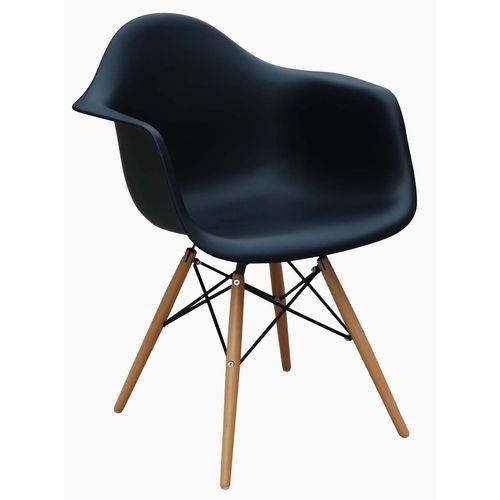 Cadeira-eames-com-branço-preta