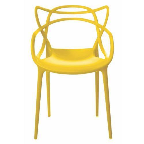 Cadeira-eames-urbana-amarelo-2-unidades