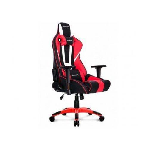 Cadeira Gamer Akracing Xtra Bigger Red (10260-9)