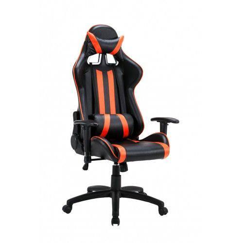 Cadeira Gamer Bluecase Gold Bch-01obk