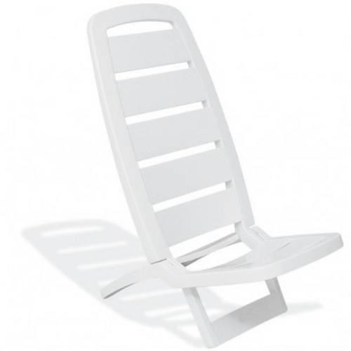 Cadeira Guaruja Vm