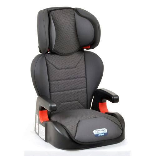 Cadeira para Auto Burigotto Protege Reclinável 2.3 New Memphis