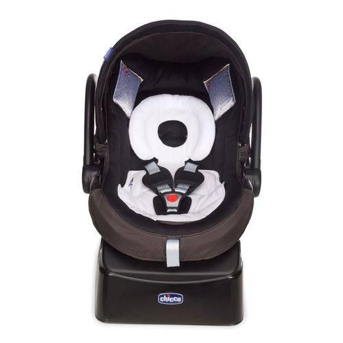 Cadeira para Auto - de 0 a 13 Kg - Fix Fast - Chicco