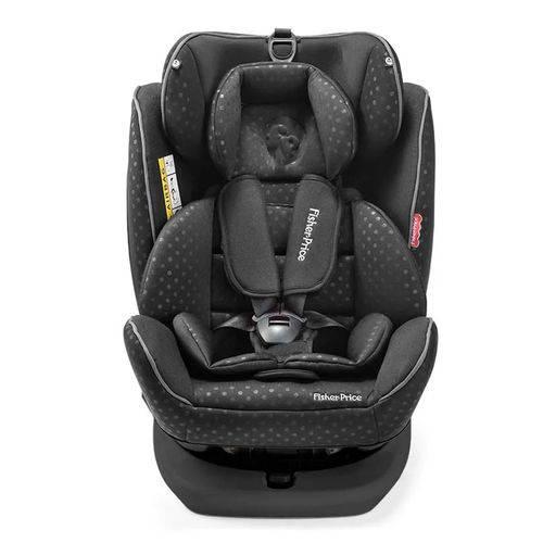 Cadeira para Auto Easy 360 BB573 Fisher Price