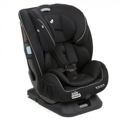 Cadeira para Auto Every Stage FX Coal 0 a 36 Kg - Joie Infanti