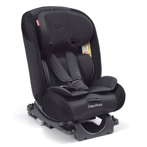 Cadeira para Auto Fisher Price - Multikids