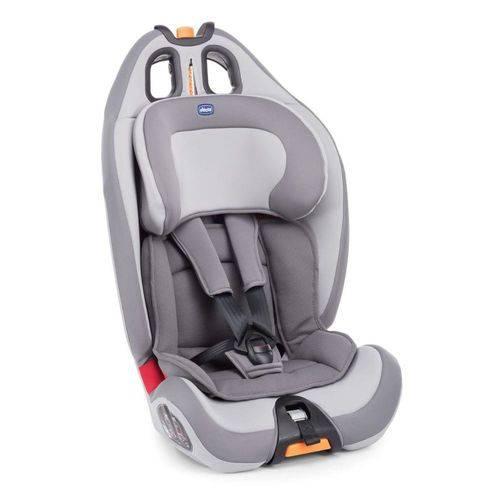 Cadeira para Auto Gro-Up 123 - Chicco