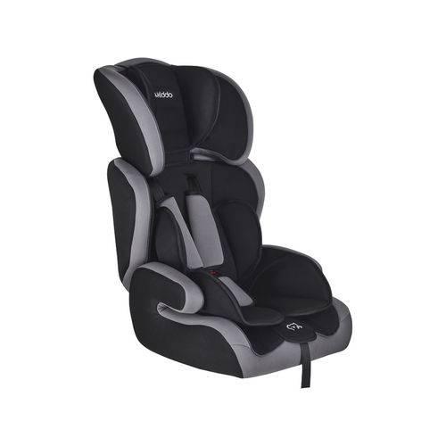 Cadeira para Auto Kiddo Cinza