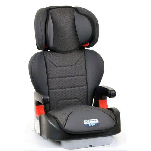 Cadeira para Auto Protege Reclinavel New Memphis Burigotto 15 a 36 Kg