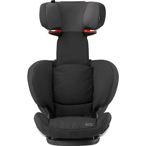 Cadeira para Auto Rodifix Black Raven 15 a 36kg - Maxi-cosi