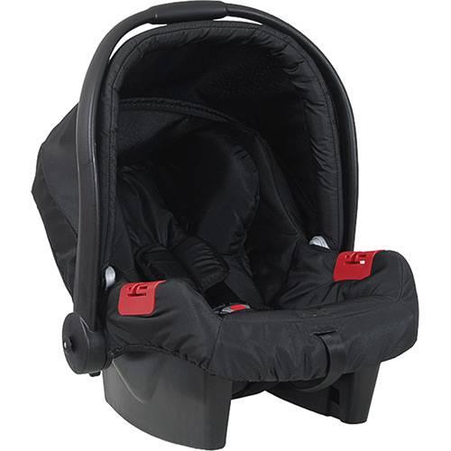 Cadeira para Auto Touring Evolution Preto - 0 a 13kg - Burigotto