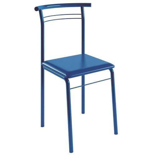 Cadeiras Carraro Móveis Cléo em Napa