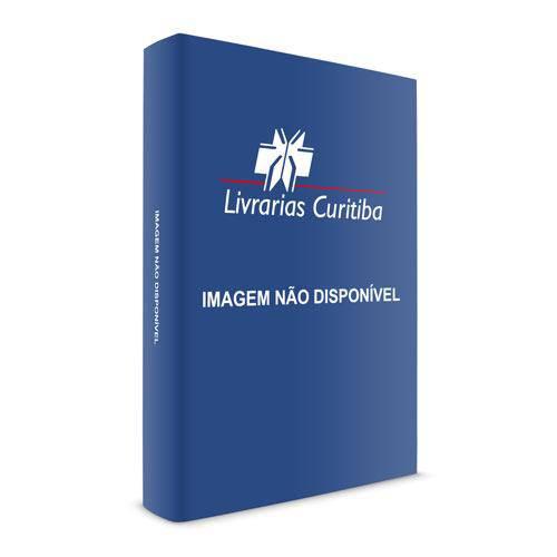 Caneta Marcador Permanente Azul Cd Dvd 1.0mm Pilot Blister