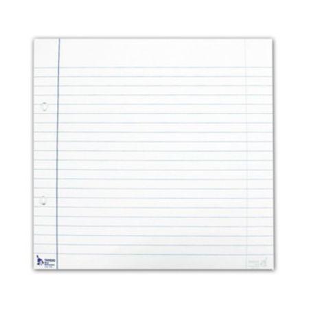 Caderno Único 25 Folhas