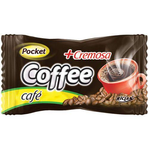 Cafe Pocket 500g.