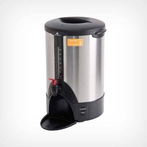 Cafeteira Automática 6 Litros 1.000 Watts - CF.1.691 - Marchesoni (110V)